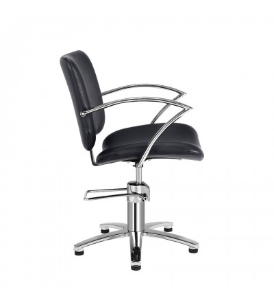 Jenna hair salon styling chair
