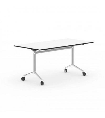Folding table Loopalu