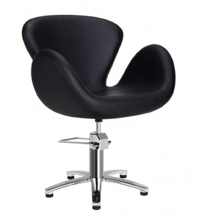 Daisy hair salon styling chair