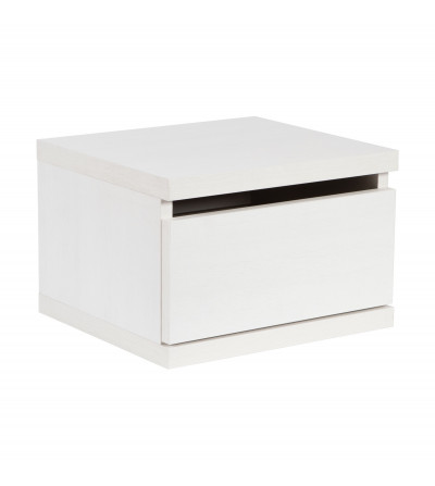 Maggy storage drawer