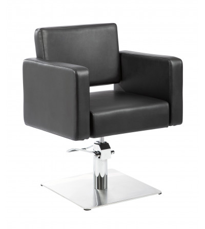Mael hairdressing's chair