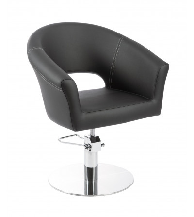 Arcadia hairdressing's chair