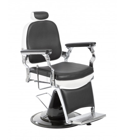 Pablo barber chair