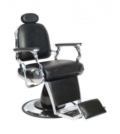 Maxim barber chair