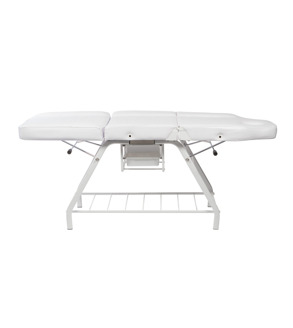 Mash Top beauty chair with...