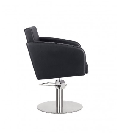 Anna hair salon styling chair