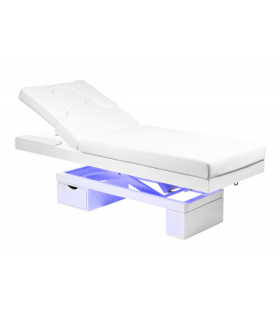 Lamb Electric spa table
