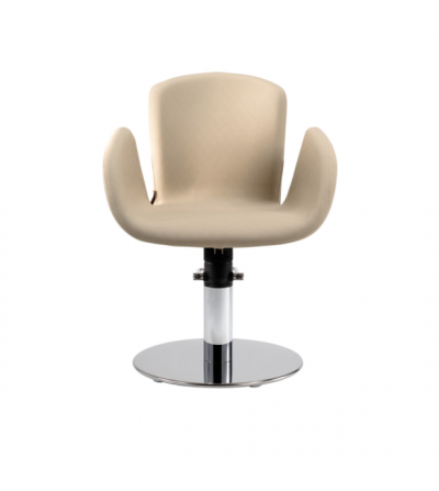 Lilium Cutting Chair