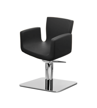 MILA cutting chair