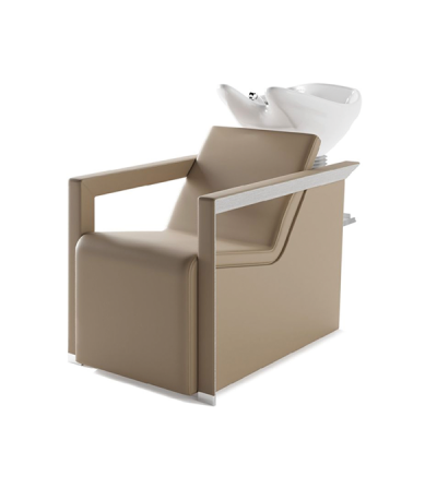 copy of Shampoo chair Axolute