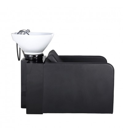 Quality salon washing unit